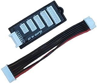 HobbyStar JST-XH Balance Board Adapter, 2S-6S LiPO Battery by HobbyStar