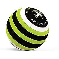 TriggerPoint Foam Tissue Massage Ball