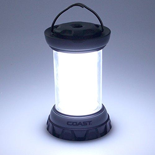 kraftmax Coast EAL12 LED Campingleuchte/Campinglaterne/Campinglampe/Camping Lampe