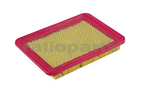 LONCIN 031,121 Oval AIR Filter 180130188-0001