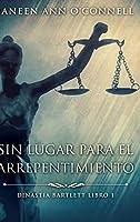 Sin Lugar Para El Arrepentimiento: Edición de Letra Grande en Tapa dura