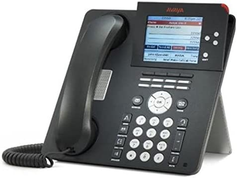 Sales of SALE items from Max 49% OFF new works Avaya 9650C 700461213 Phone Nib