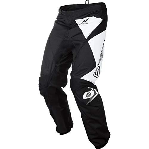 O'NEAL Oneal Matrix Pants Fahrrad- und Motocross-Ausrüstung, 30 Zoll, Schwarz