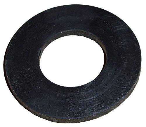 Nasenstechventildichtung Typ 75 - für Schwengelpumpe Gartenpumpe Handpumpe - weitere Teile im Sortiment : Schwengel Schwengelhalterung Kolben Pumpenkörper uvm.