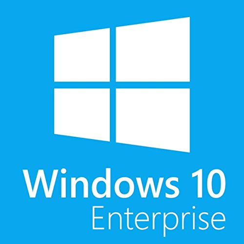 Windows 10 Enterprise ESD Key / Licenza elettronica / Lifetime / Digitale / Spedizione Rapida / Fattura / Assistenza 7 su 7