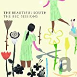 Songtexte von The Beautiful South - The BBC Sessions