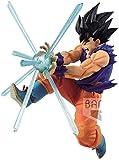 Regalos Dragon Ball Goku Tortuga Qigong Figura de acción de colección for los Fans de Dragon Ball
