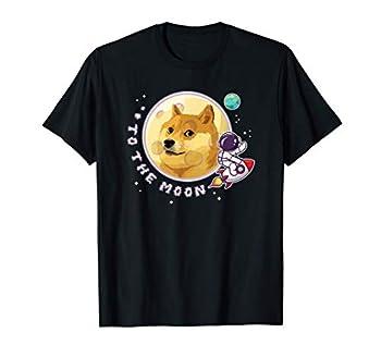 Best rocket doge Reviews
