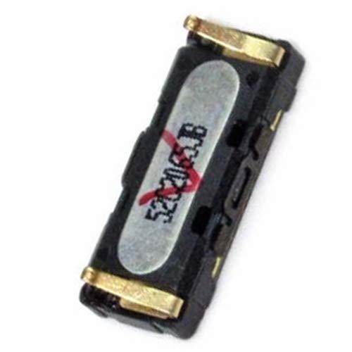 HTC ChaCha, Sensation G14, Sensation XE G18 original Lautsprecher Hörer