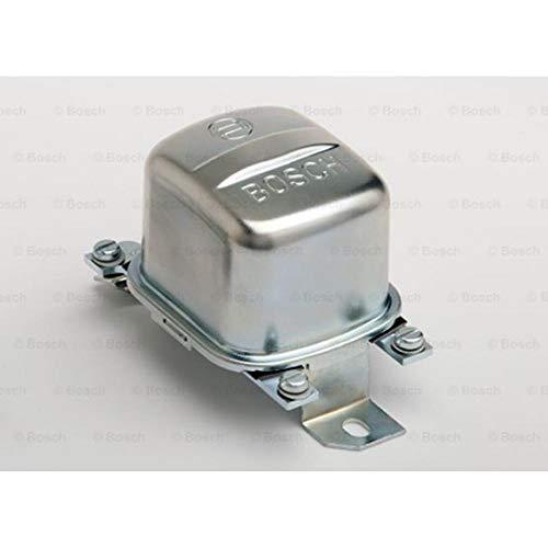 Bosch F 026 T02 204 Generatorregler