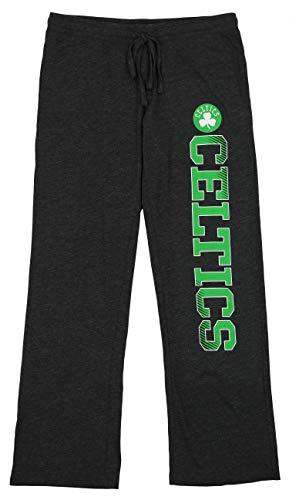Concepts Sport NBA Ladies Celtics Knit Pant CHR LGE