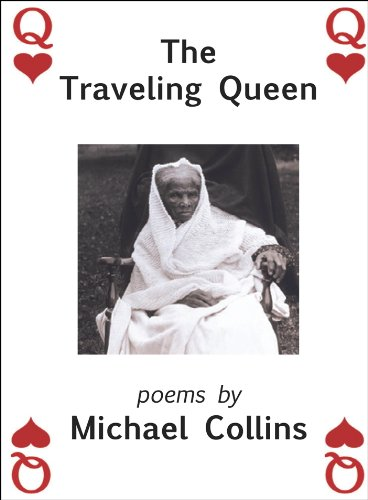 Image of The Traveling Queen
