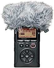 Tascam WS-11 Windscreen for DR-Series Handheld Recorders