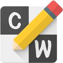 Best crossword heaven search Reviews