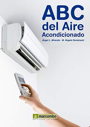 Aire Acondicionado Frio Calor marca