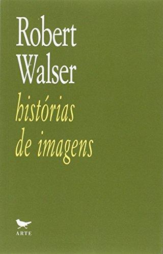 Histórias de Imagens