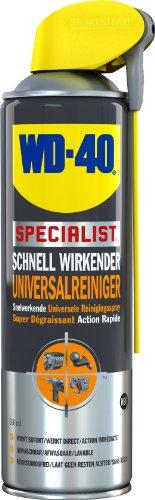 WD-40 1810034 Specialist Super Dégraissant 500ml