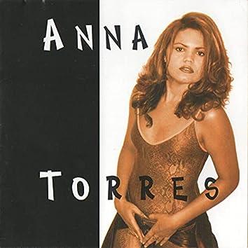 Anna Torres