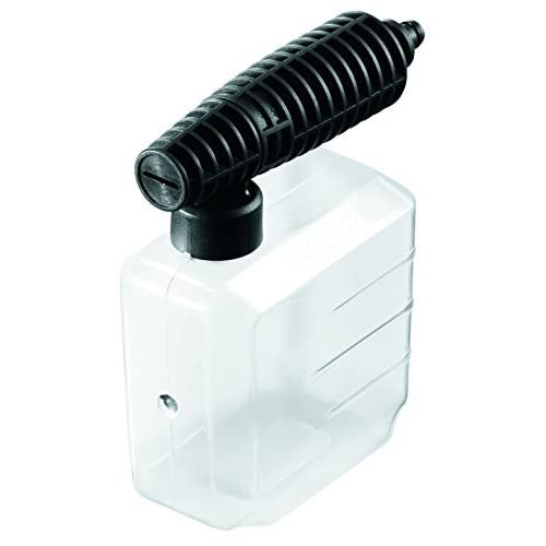 Bosch F016800415 High Pressure Detergent Nozzle, 550 ml