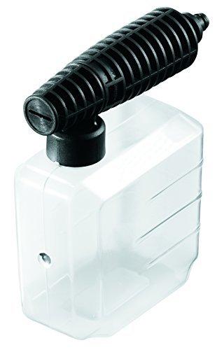 Bosch F016800415 Hogedrukreiniger, 1 stuk