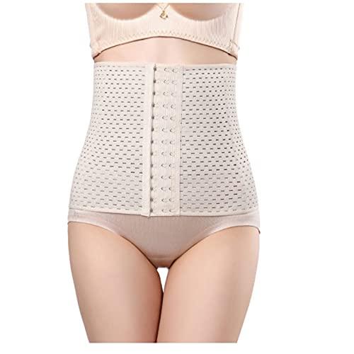marca blanca Cuerpo completo Shaper cuerpo abierto cuerpo breve sin costuras Shapewear Body firme control de la barriga adelgazamiento para las mujeres L