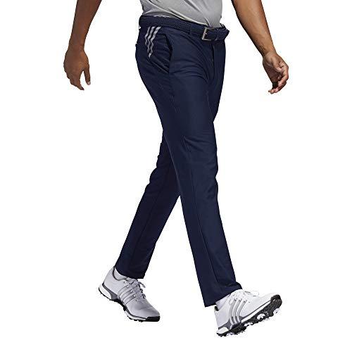 Golf Pants 5