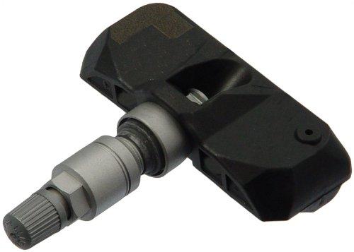 VDO SE58002 TPMS Sensor Assembly
