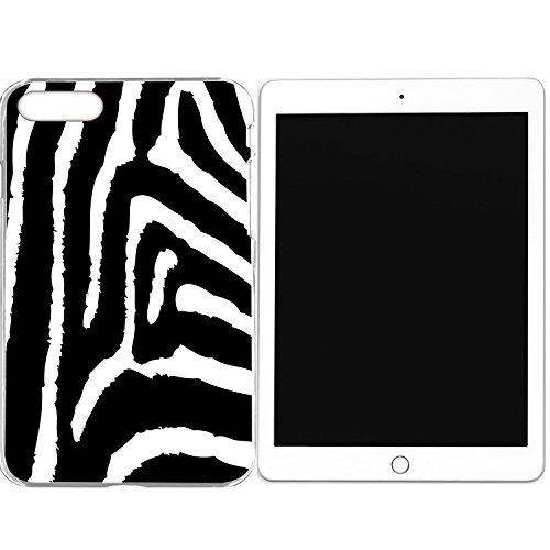 shinz-style iPad Pro 9.7 ケース カバー 多機種対応 指紋認証穴 カメラ穴 対応