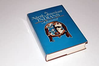 The North American Indians: A Sourcebook