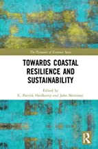 Towards Coastal Resilience and Sustainability (The Dynamics of Economic Space)