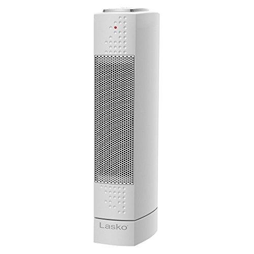 Lasko CT14102 Slim Ceramic Tower Heater