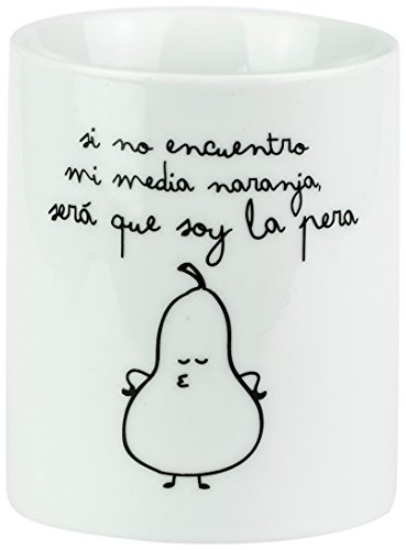 Mr. Wonderful - Taza