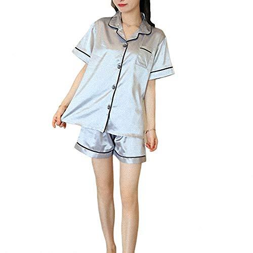 Conjunto de Pijamas para Mujer Conjunto de Pijamas para