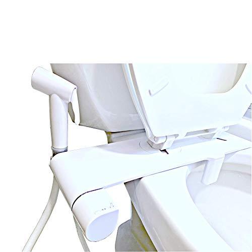 Highest Rated Bidet Toilet Seat