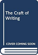 Best the craft of writing Reviews