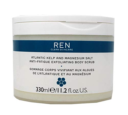 Ren Atlantic Kelp and Magnesio Body...