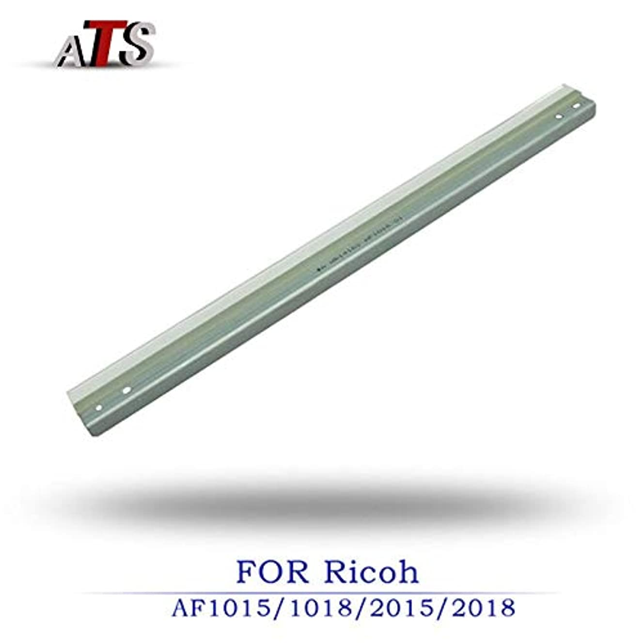 Printer Parts 2pcs/lot Drum Cleaning Blade Compatible Copier Spare Parts for Yoton AFICIO AF 1015 1018 220 270 1022 2015 2018 2022 2027 2032