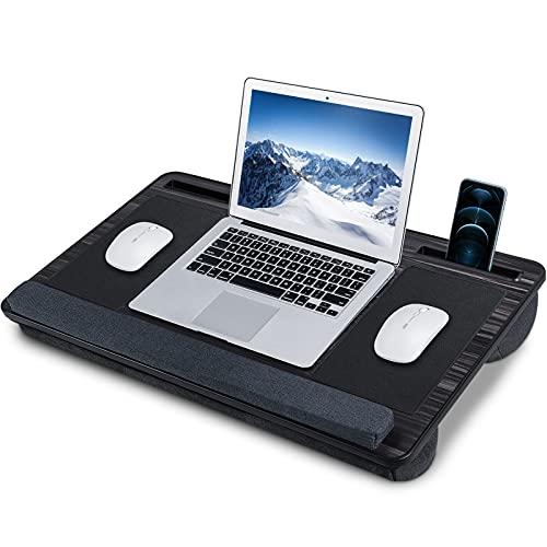 Best 17 inch lap desk