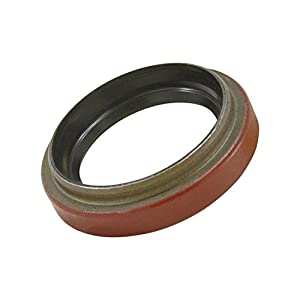Yukon Gear & Axle (YMSS1010) Inner Replacement Seal for Dana 44/60 Differential by Yukon Gear