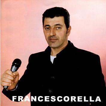 Francescorella