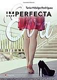 Imperfecta Eva