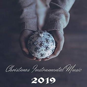 Christmas Instrumental Music 2019