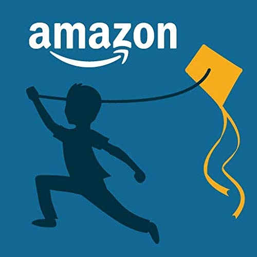 Amazon Kids (Fire for Kids)