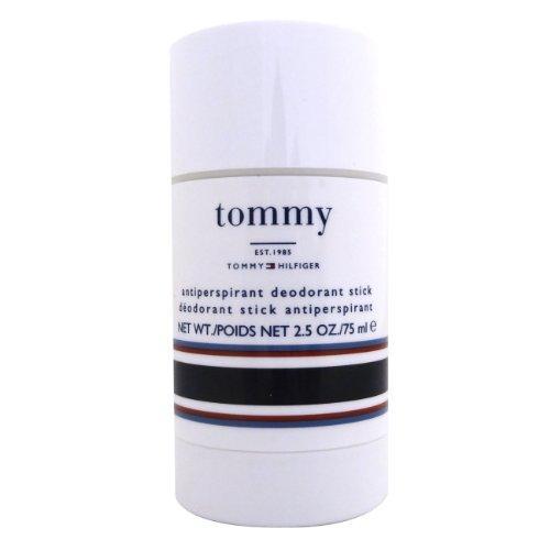 Tommy Hilfiger homme/man Antiperspirant Deodorant Stick, 75 ml