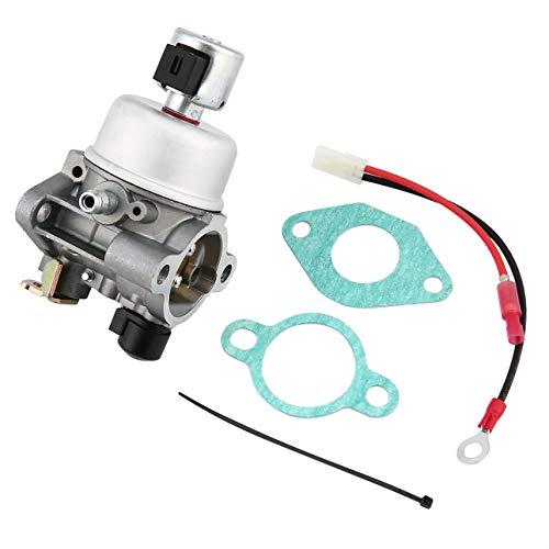 Kohler 12-853-93-S Remplacement du carburateur du carburateur ancien