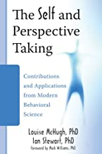 Best the self and perspective taking Reviews