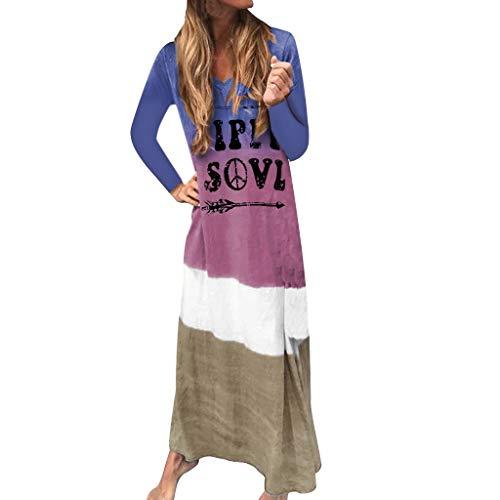 Pijama 3 Piezas Mujer marca NANTE Top