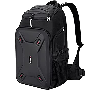 Best evecase backpack Reviews