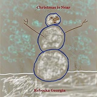 Christmas Is Near cover art