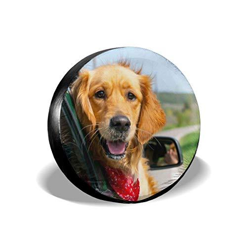 Enoqunt vervangende wielhoes voor honden, universeel, stofdicht, waterdicht